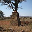 Livingstone Monument